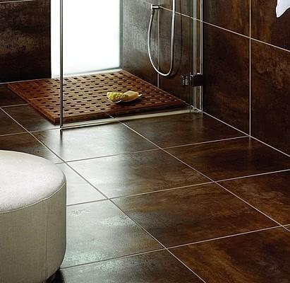 Carrelage intérieur ANTARES 40x60  - IMOLA