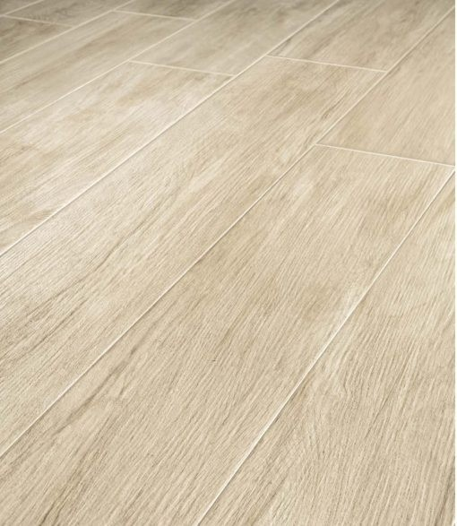 DESTOCKAGE  Carrelage exterieur 16*100 EASY WOOD - ASCOT