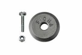 Molette pour coupe carreaux SIGMA diamètre 12mm
