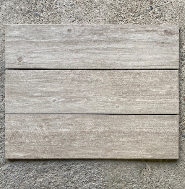 DESTOCKAGE carrelage 20x80 PATINA - PASTORELLI
