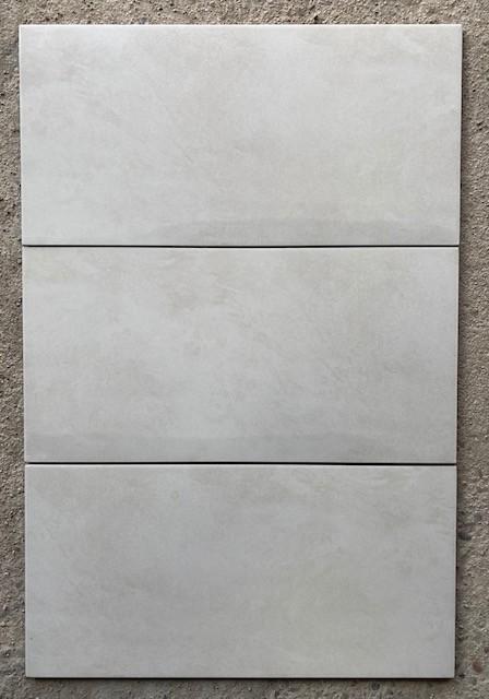 DESTOCKAGE Carrelage interieur EVENTO 30x60 - CAMELLINI