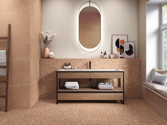 Carrelage interieur COCCIO 30x30 rectifié - APE GRUPO