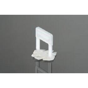 Croisillons 3D 2mm - PROFILPROS