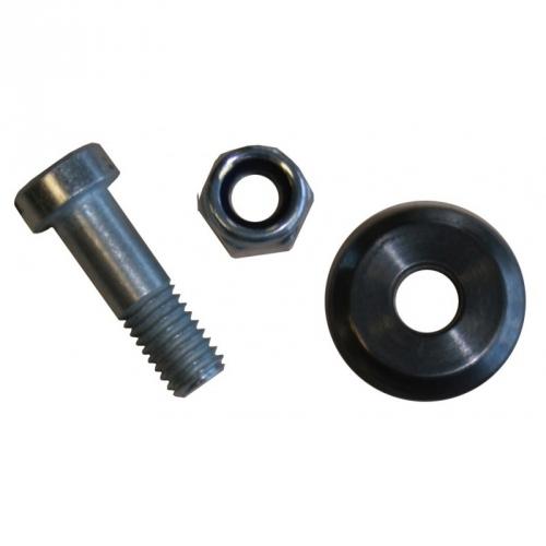 Molette pour coupe carreaux SIGMA diamètre 16mm