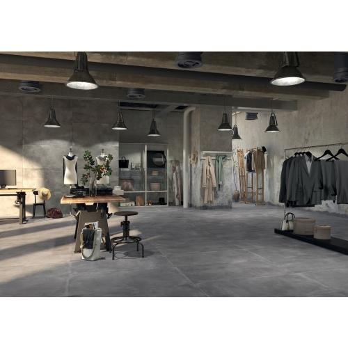Carrelage intérieur CITY 60x60 - ASCOT