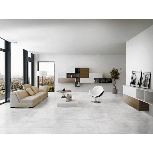 Carrelage intérieur/extérieur DENVERSTONE 60x60 rectifié - PASTORELLI