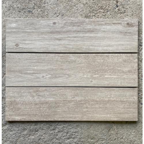 DESTOCKAGE carrelage 20x80 PATINA - PASTORELLI