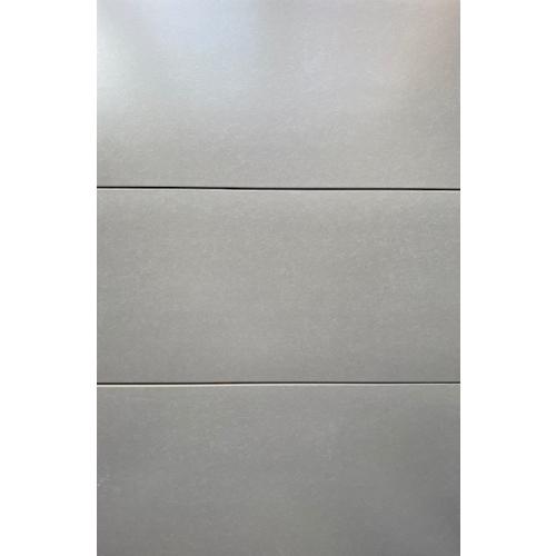 DESTOCKAGE Carrelage interieur PROMO 30x60 - CAMELLINI