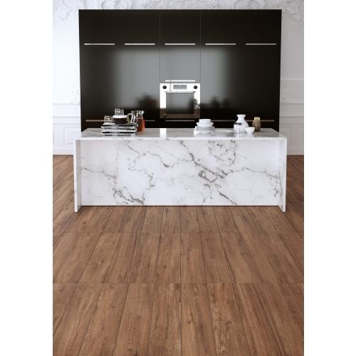Carrelage interieur NWOOD 20x120 rectifié - HERBERIEA