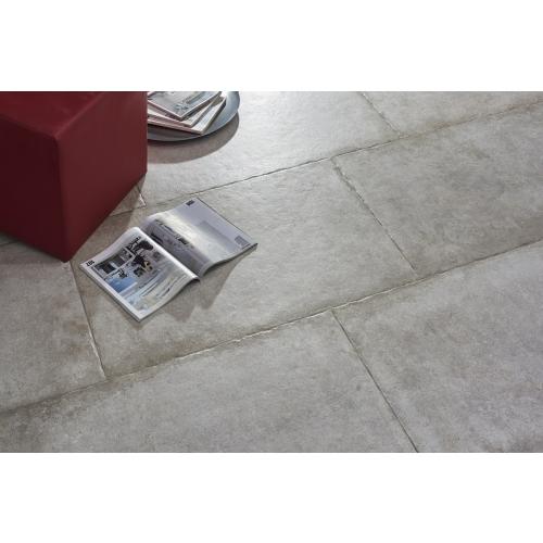 Carrelage interieur LA PIERRE 60x90 rectifié - GAMBERI CERAMICHE