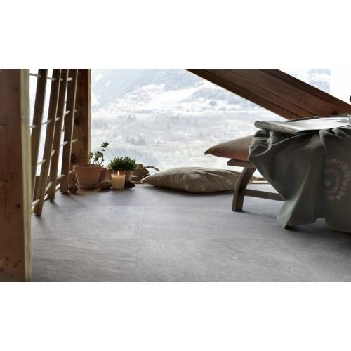 Carrelage intérieur RECODE 60x60 rectifié - PASTORELLI