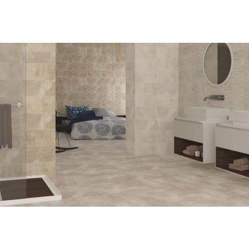 Carrelage intérieur SELECT 45x45  - PERONDA