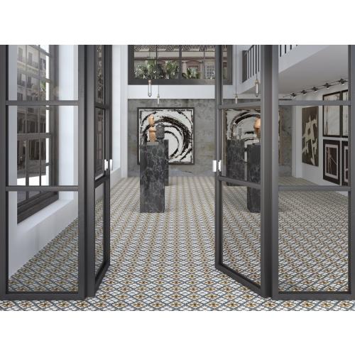 Carrelage intérieur CAROLE 15x15 - APE GRUPO
