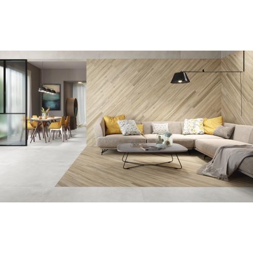 Carrelage intérieur WORK 15x120 rectifié - APE