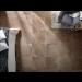 Carrelage intérieur CHATEAUX 60x90 rectifié - SICHENIA
