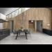 Carrelage intérieur BELCASTEL 60x120 rectifié - TAU CERAMICA