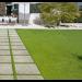 Dalle extérieur PROWALK 60x60 - ASCOT CERAMICHE