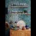 Carrelage mural ZELLIGE 10x10 - MARAZZI - Produit en stock - Livraison sous 5 jours
