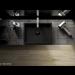 Carrelage intérieur SCENARIO 20x20 - MARAZZI