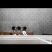 Carrelage intérieur D SEGNI BLEND 20x20 - MARAZZI