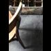 Carrelage intérieur ARDESIA 75x75 - MARAZZI