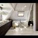 Carrelage intérieur TREVERKMORE 20x120 - MARAZZI