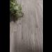 Carrelage extérieur TREVERKMORE 20x120 - MARAZZI
