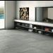 Carrelage intérieur GREY SOUL 60x60 rectifié - TUSCANIA