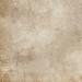 Dalle extérieur 2cm COLOSSEO 90x90 rectifié - TUSCANIA